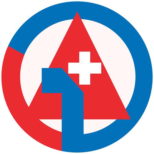 โรงพยาบาลจุรีเวช
